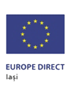 EUDIRECT