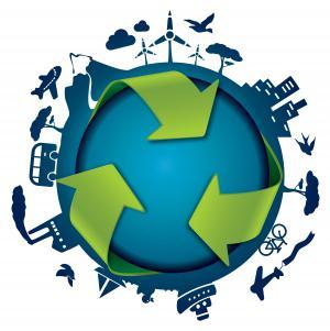 Decizie istorică în UE: anumite articole de unică folosință din plastic, interzise