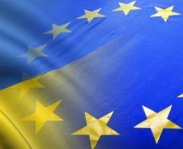 Parlamentul susține Ucraina, călătoriile fără viză