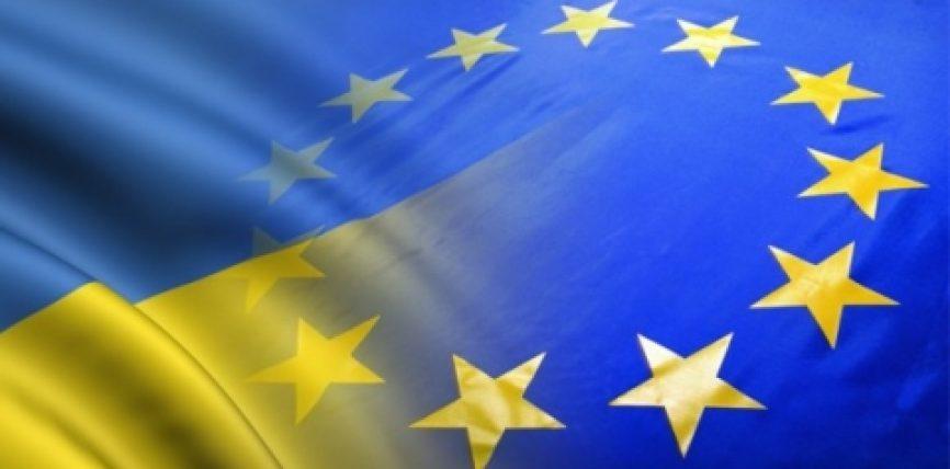 UE : cinci scenarii, cinci dimensiuni, un singur viitor comun