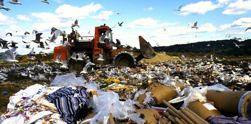 Consiliul și Parlamentul au ajuns la un acord provizoriu în privința noilor reguli ale UE pentru deșeuri