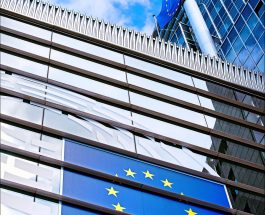 Săptămâna la Parlament: schimbările climatice, viitorul Europei, Premiul Saharov