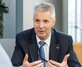 """CETA: """"Acest acord este important pentru Europa, atât din punct de vedere geopolitic, cât şi economic"""""""