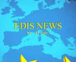 EDIS NEWS 12 2017