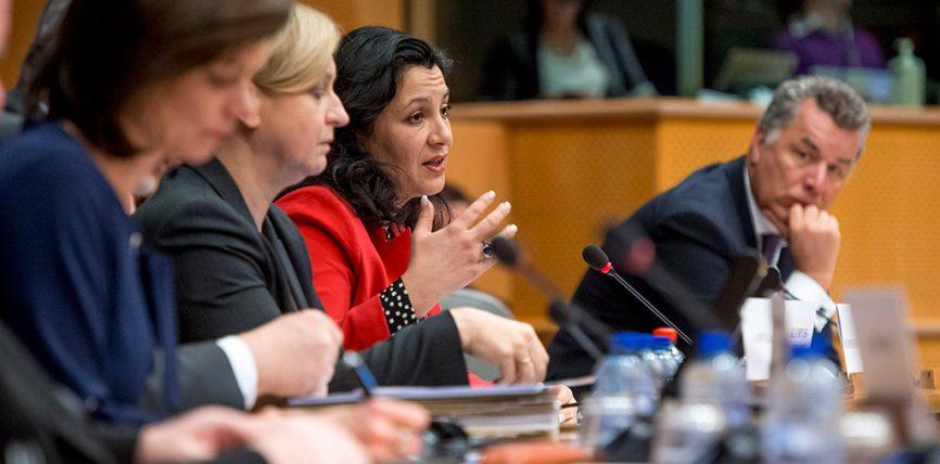 Relațiile cu Rusia: o provocare strategică majoră pentru Uniunea Europeană
