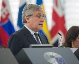 Deschiderea sesiunii – Președintele PE exprimă un protest oficial împotriva președintelui Eurogrup Dijsselbloem