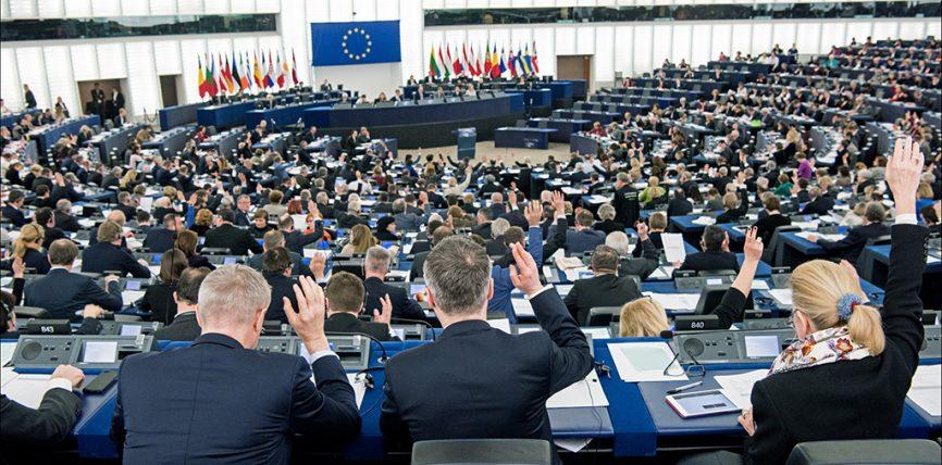 Prioritățile legislative ale UE pentru 2017: ce a făcut Parlamentul până acum