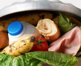Un nou pas în direcția alimentelor mai puțin cancerigene
