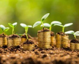Inițiativa pentru IMM-uri: investiții de 246 milioane € pentru mii de IMM-uri românești