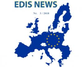 EDIS NEWS 3 2018