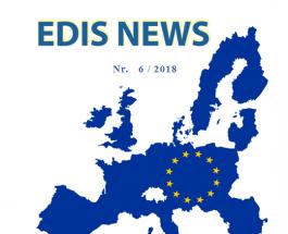 EDIS NEWS 6 2018