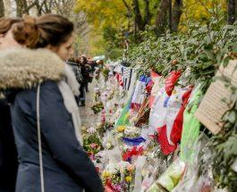 Eurodeputații propun măsuri noi de combatere a amenințărilor teroriste