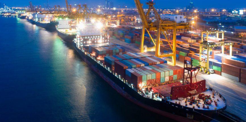 Relațiile UE-Japonia: un nou acord comercial pentru o nouă eră
