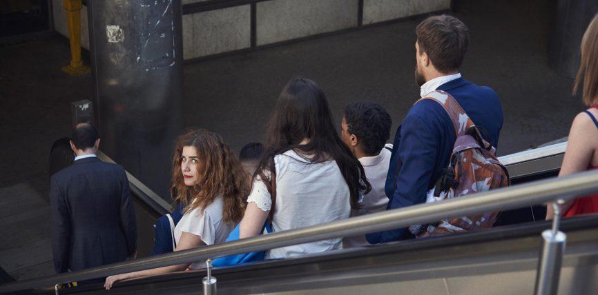 Măsuri UE privind ocuparea forței de muncă în rândul tinerilor