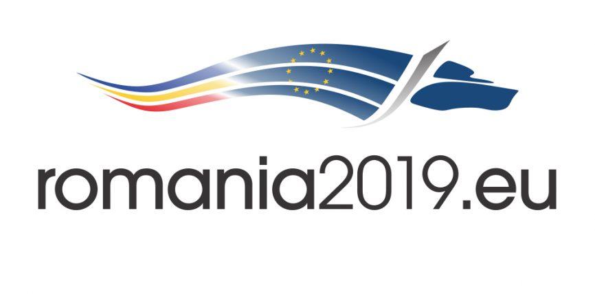 Președinția română a Consiliului Uniunii Europene 1 ianuarie – 30 iunie 2019