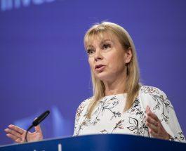 Bugetul UE: Un nou program privind piața unică pentru capacitarea și protejarea cetățenilor europeni