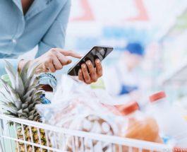 Un nou acord care va aduce patru beneficii importante consumatorilor