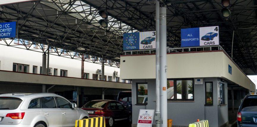 Schengen: ghid despre spațiul european fără frontiere