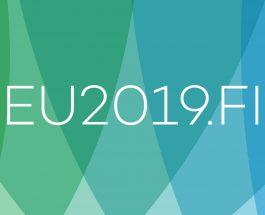 Președinția finlandeză a Consiliului: deputații europeni își împărtășesc așteptările