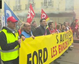 Fondul european de ajustare la globalizare: norme noi care vor sprijini lucrătorii disponibilizați