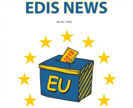 EDIS NEWS 6 2019
