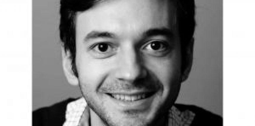 Cercetător român, câștigător al unui grant de 1.5 milioane de euro din partea UE