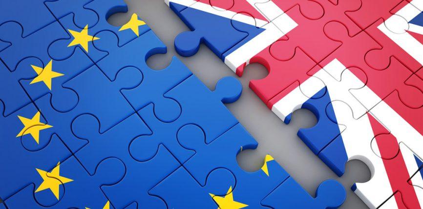Brexit: Comisia Europeană intensifică pregătirile pentru scenariul fără acord cu Marea Britanie