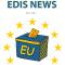 EDIS NEWS 7 2019
