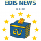 EDIS NEWS 8 2019