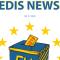 EDIS NEWS 9 2019