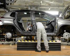 Siguranța rutieră: sistemele de asistență auto trebuie să fie obligatorii la autoturismele noi