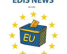 EDIS NEWS 2 2019