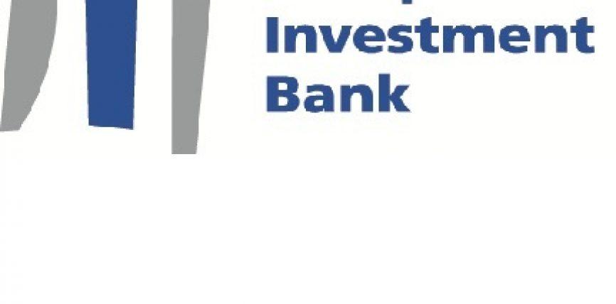 BEI a acordat Romaniei in 2016 finantari de peste 1 miliard de euro