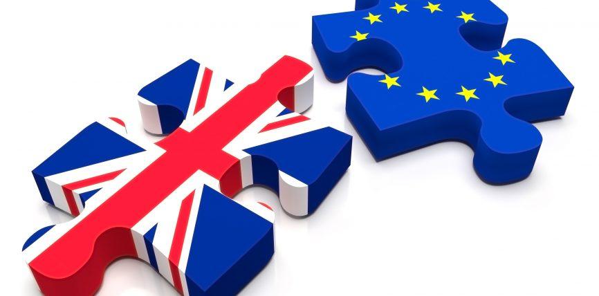Articolul 50: Cum va fi decis viitorul relațiilor UE-Regatul Unit