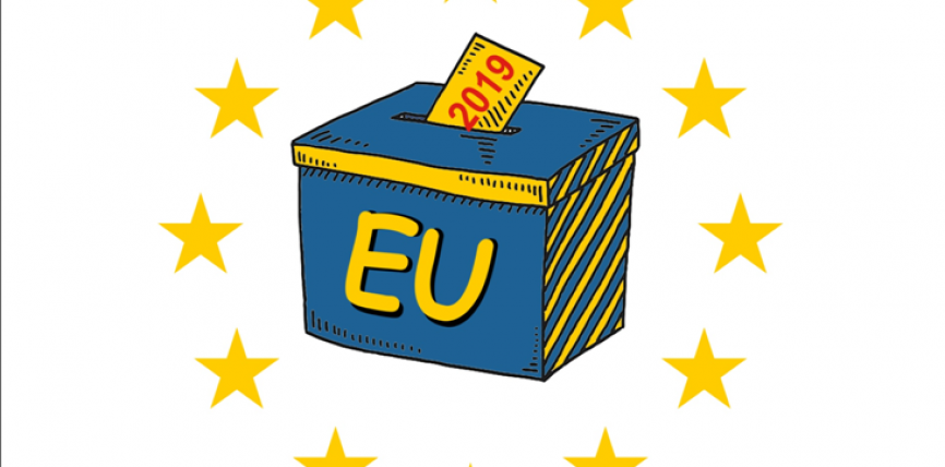 Votează ! PE e parlamentul tău !