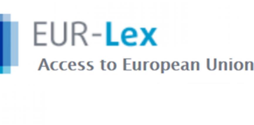 Aviz motivat referitor la conturile de plăți pentru România