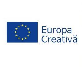 Împrumuturi de 10 milioane de euro pentru IMM-urile din sectoarele culturale şi creative