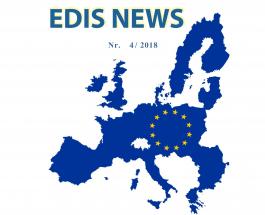EDIS NEWS 4 2018
