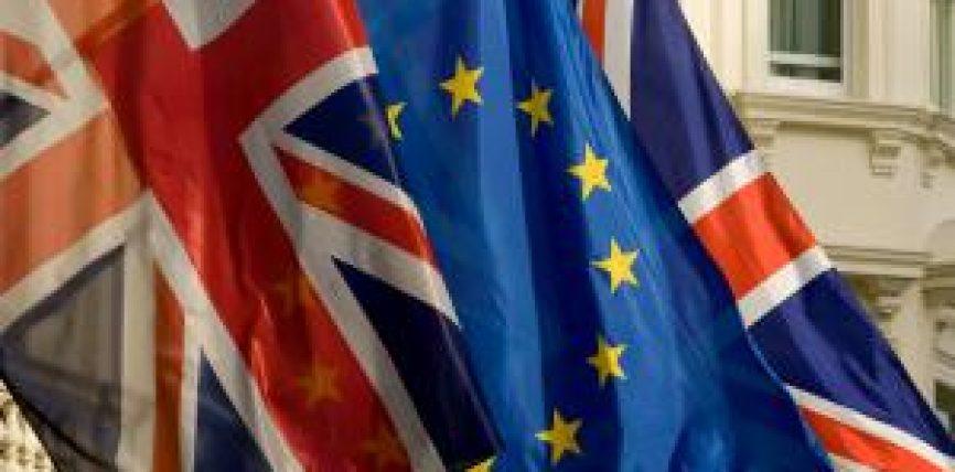 Pregătirea pentru scenariul unui Brexit fără acord: un ultim apel adresat de Comisie tuturor cetățenilor și întreprinderilor din UE de a se pregăti pentru retragerea Regatului Unit la 31 octombrie 2019