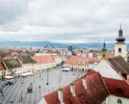 Summitul de la Sibiu: liderii europeni vor pune bazele viitorului comun al Uniunii Europene