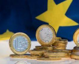 Bugetul UE pentru perioada 2021-2027: momentul luării deciziilor