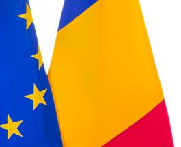 Lansarea Președinției României la Consiliul Uniunii Europene