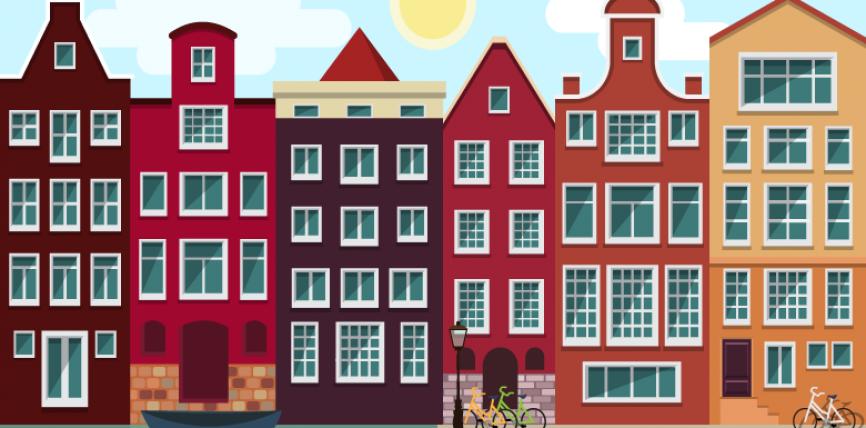 """Inițiativa cetățenească europeană: Comisia înregistrează inițiativa intitulată """"Housing for All"""" (Locuințe pentru toți)"""