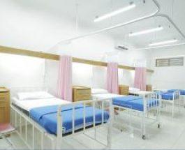Comisia Europeană sprijină România în înființarea a trei spitale de urgență regionale