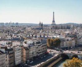 Comisia lansează ediția 2019 a Monitorului orașelor culturale și creative
