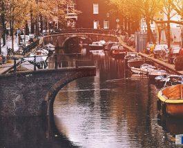 Airbnb trebuie să respecte normele UE de protecție a consumatorilor