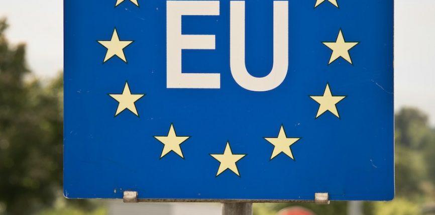 Produse contrafăcute în valoare de aproape 600 milioane €, oprite la granițele UE