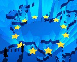 Noua strategie UE pentru Balcanii Occidentali
