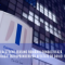 Grupul BEI și Deutsche Leasing România consolidează sprijinul acordat întreprinderilor afectate de COVID-19