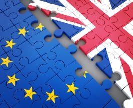 Brexit: ritmul pregătirilor trebuie accelerat